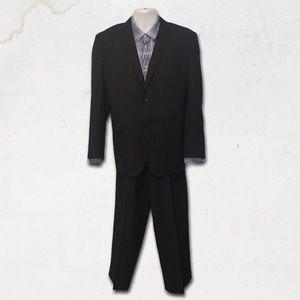 GUY LAROCHE Complete Suit - Jacket & Pants